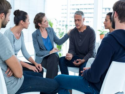 Plymouth County Chemical Dependency Rehabilitation